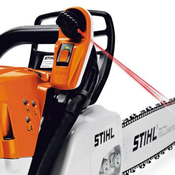 Halter STIHL für Laser 2-in1 1127