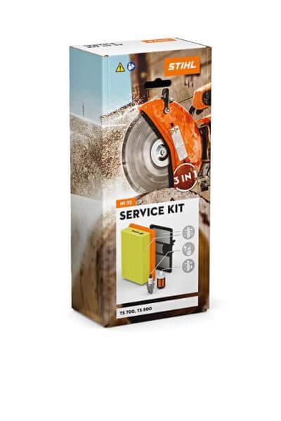 Service-Kit-STIHL-No-32