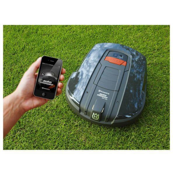 GPS-Modul Automower HUSQVARNA