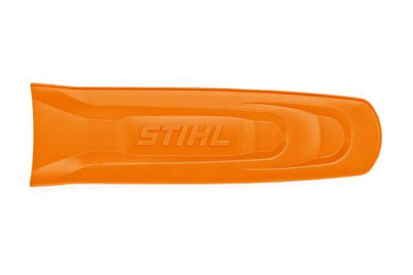 Kettenschutz STIHL bis 37 cm Schnittlänge