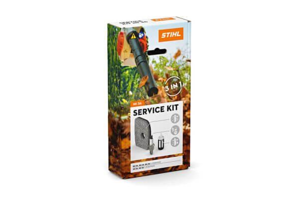 Service-Kit-STIHL-No-36