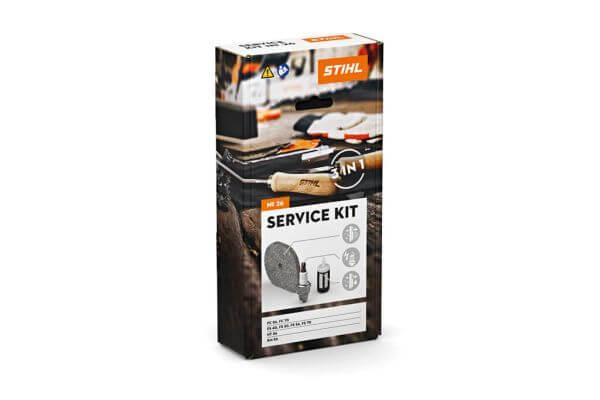 Service-Kit-STIHL-No-26