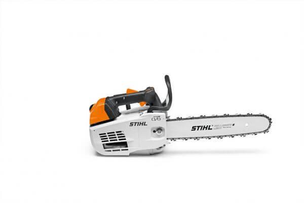 Benzin-Motorsäge STIHL MS 201 TC-M