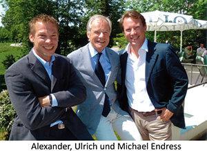 Alex-Ulrich-Michael-Endress_i770.jpg