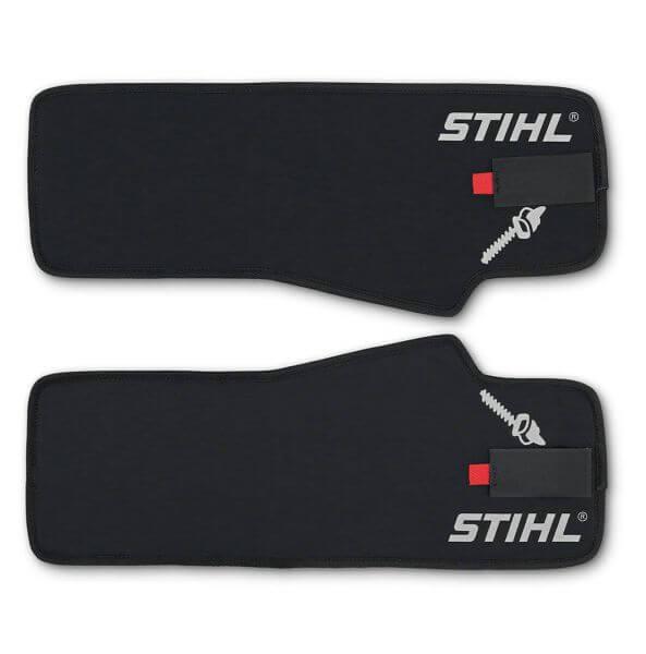 HS-Beinschutz STIHL