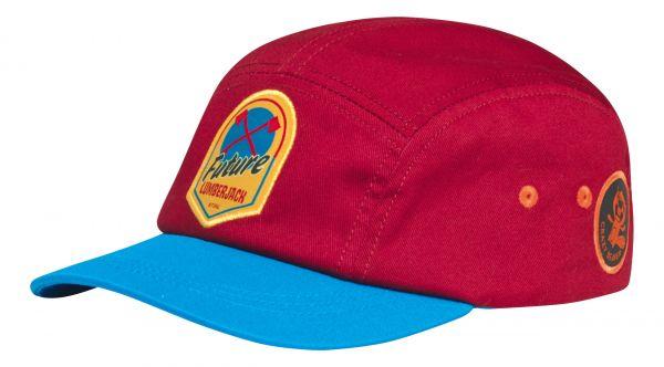 Kinder-Cap STIHL LUMBERJACK