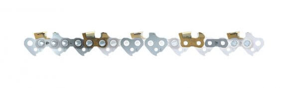 Sägekette STIHL 3/8, 1,6mm, Hartmetall, Rapid Duro 3 (RD3) 45 cm