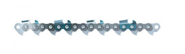 Sägekette STIHL .325, 1,6mm,Vollmeißel, Rapid Super (RS) 32 cm