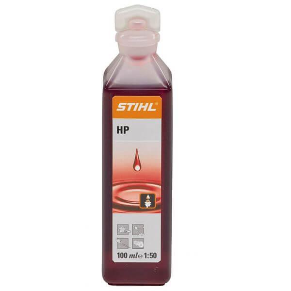 Zweitakt-Öl STIHL HP
