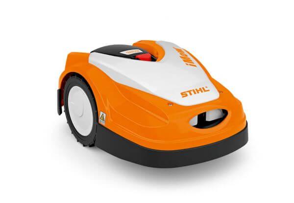Mähroboter STIHL iMow RMI 422 PC