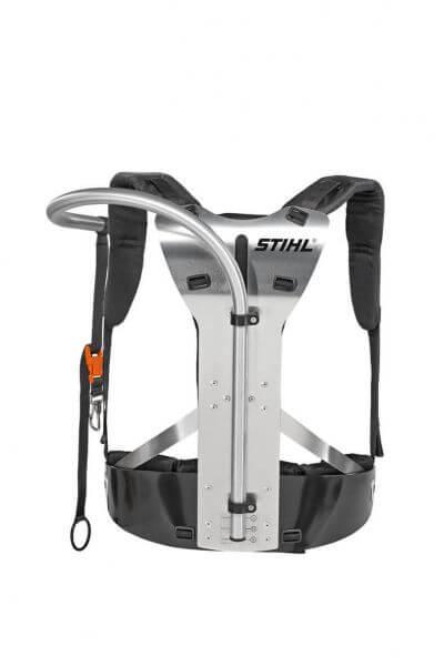Rückentragsystem STIHL RTS