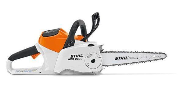 MSA-200-STIHL-Carving