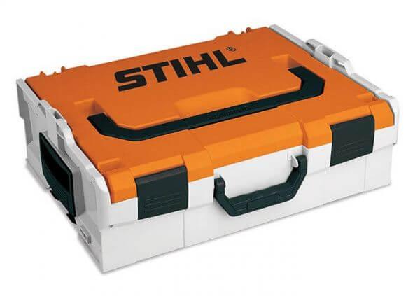 Akku-Box S STIHL