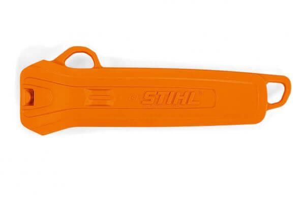 Kettenschutz STIHL für Baumpflege-Sägen - bis 35 cm Schienenlänge