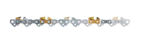 Sägekette STIHL 3/8P, 1,3mm, Hartmetall, Picco Duro (PD3) 30 cm