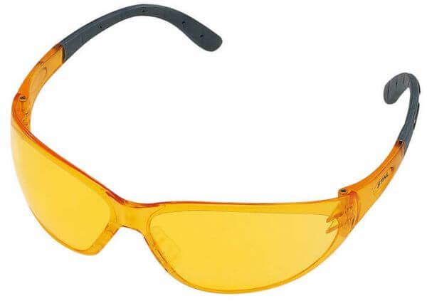 Schutzbrille STIHL DYNAMIC Contrast klar