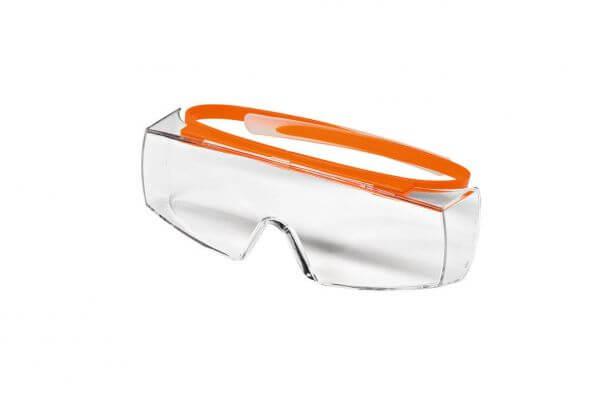 Schutzbrille STIHL SUPER OTG