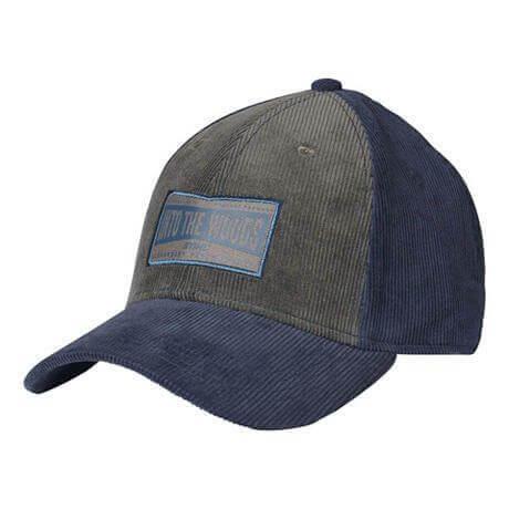Cap/Mütze STIHL Wood