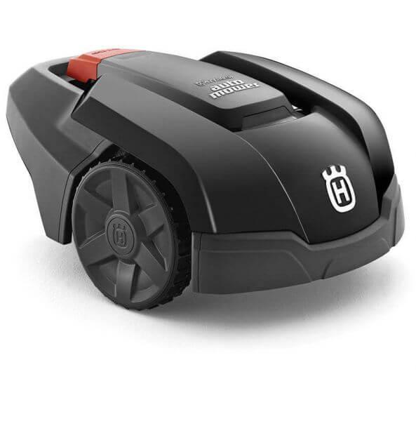 Mähroboter HUSQVARNA Automower 105