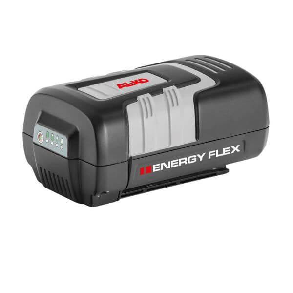 Akku AL-KO B 150, EnergyFlex 4Ah