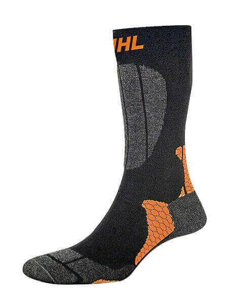 Socken STIHL