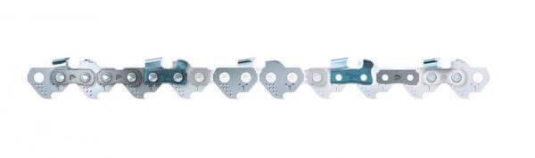 "Sägekette STIHL 1/4""P, 1,1mm, Picco Micro 3 (PM3), Halbmeißel 10 cm"