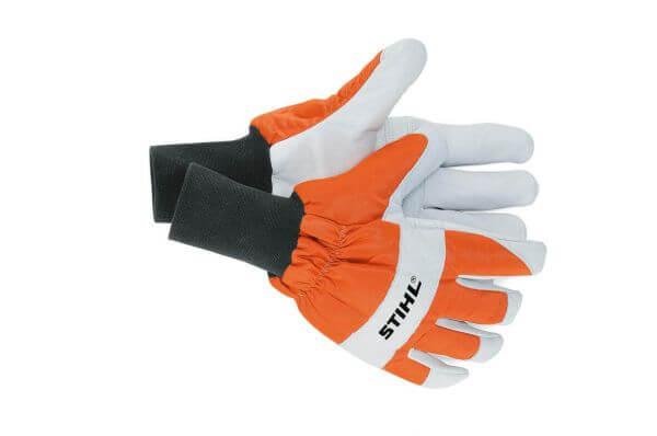 Schnittschutz-Handschuhe STIHL FUNCTION Protect MS