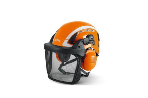 Helmset STIHL ADVANCE X-Climb