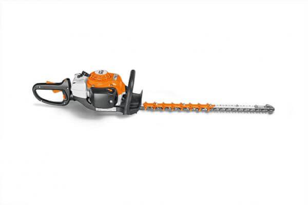 Benzin-Heckenschere STIHL HS 82 T