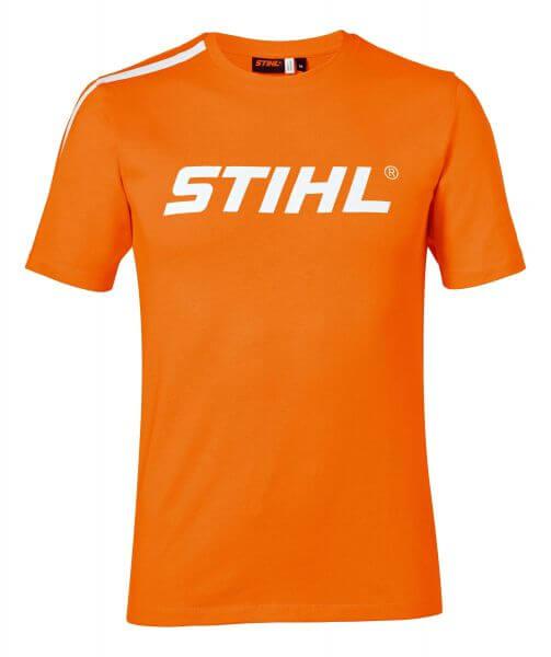 "T-Shirt STIHL ""STIHL"""