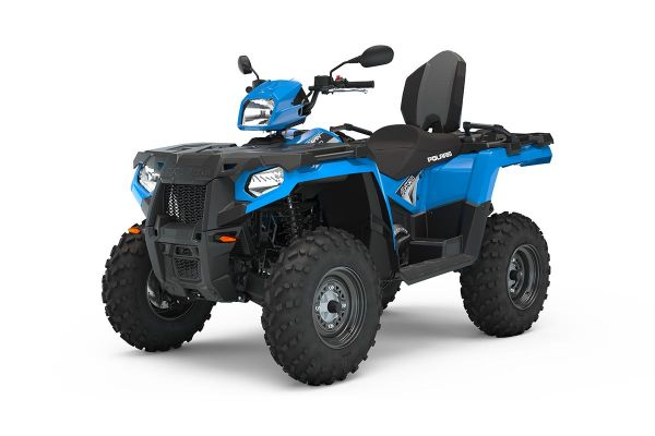 All-Terrain-Vehicle POLARIS SPORTSMAN TOURING 570 EPS