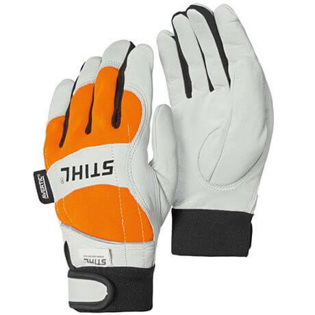 Schnittschutz-Handschuhe STIHL DYNAMIC Protect MS