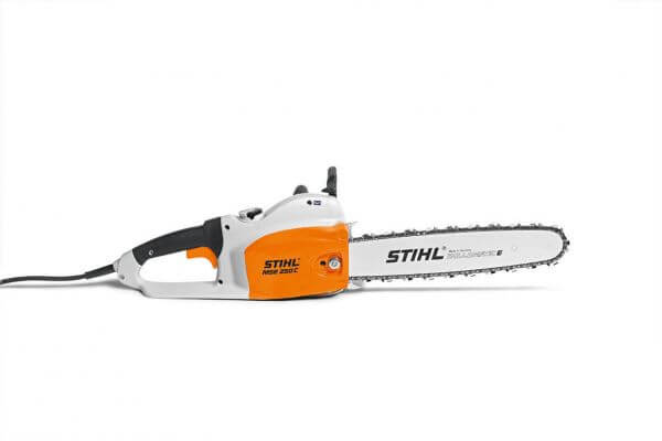 Elektro-Motorsäge STIHL MSE 250