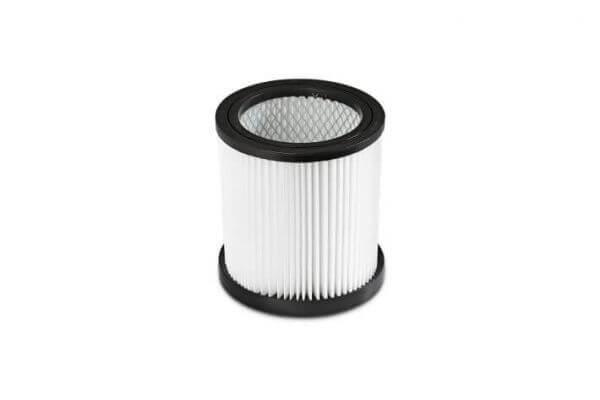 Filterelement STIHL PET-Filter für SE 33