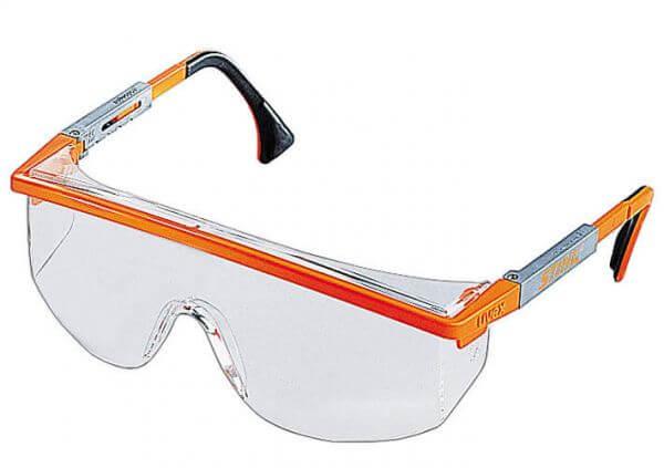 Schutzbrille STIHL FUNCTION Astrospec