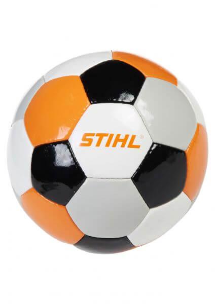 Trainingsfußball STIHL