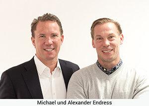 Michael-Alex-Endress_i770.jpg