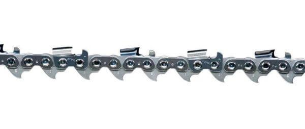 Sägekette STIHL .404, 1,6mm, Halbmeißel, Rapid Micro Harvester (46RMH)