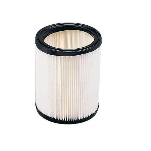 Filterelement STIHL Papier für SE 62 bis SE 122 E