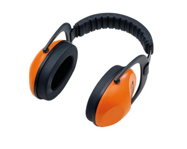 Gehörschutzbügel STIHL CONCEPT-24 F