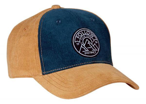 Cap/Mütze STIHL Instinct